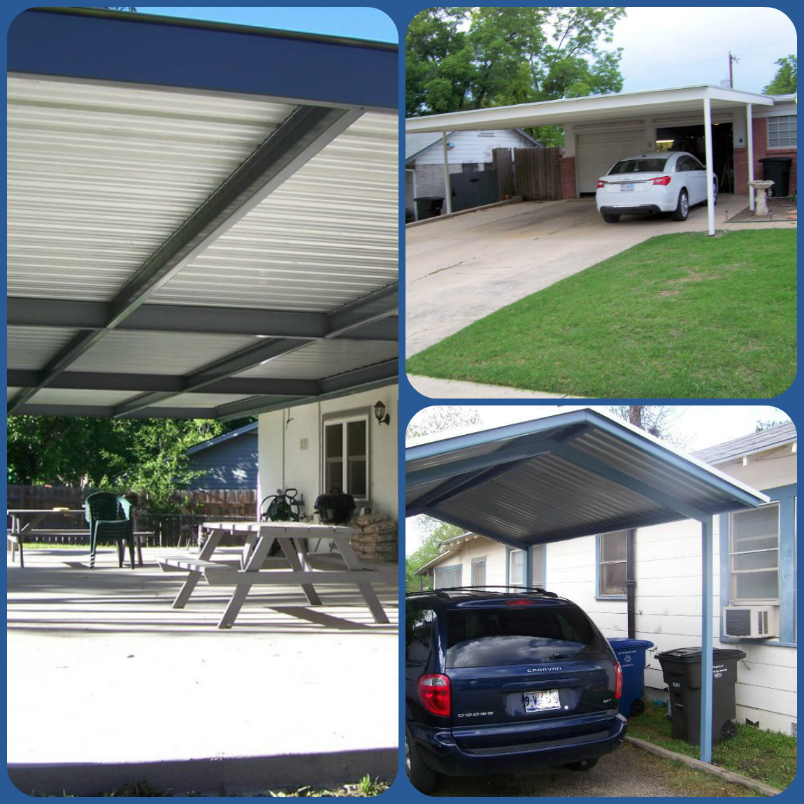 carport patio awning pictures carport patio covers. Black Bedroom Furniture Sets. Home Design Ideas