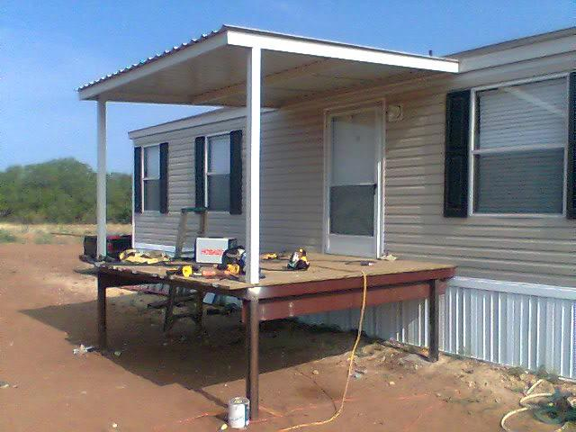 mobilehomeawning - Carport Patio Covers Awnings San ...