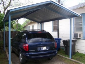 Carport archives page 8 of 8 carport patio covers for Stand alone carport designs