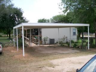 Free Standing Carport Carport Patio Covers Awnings San