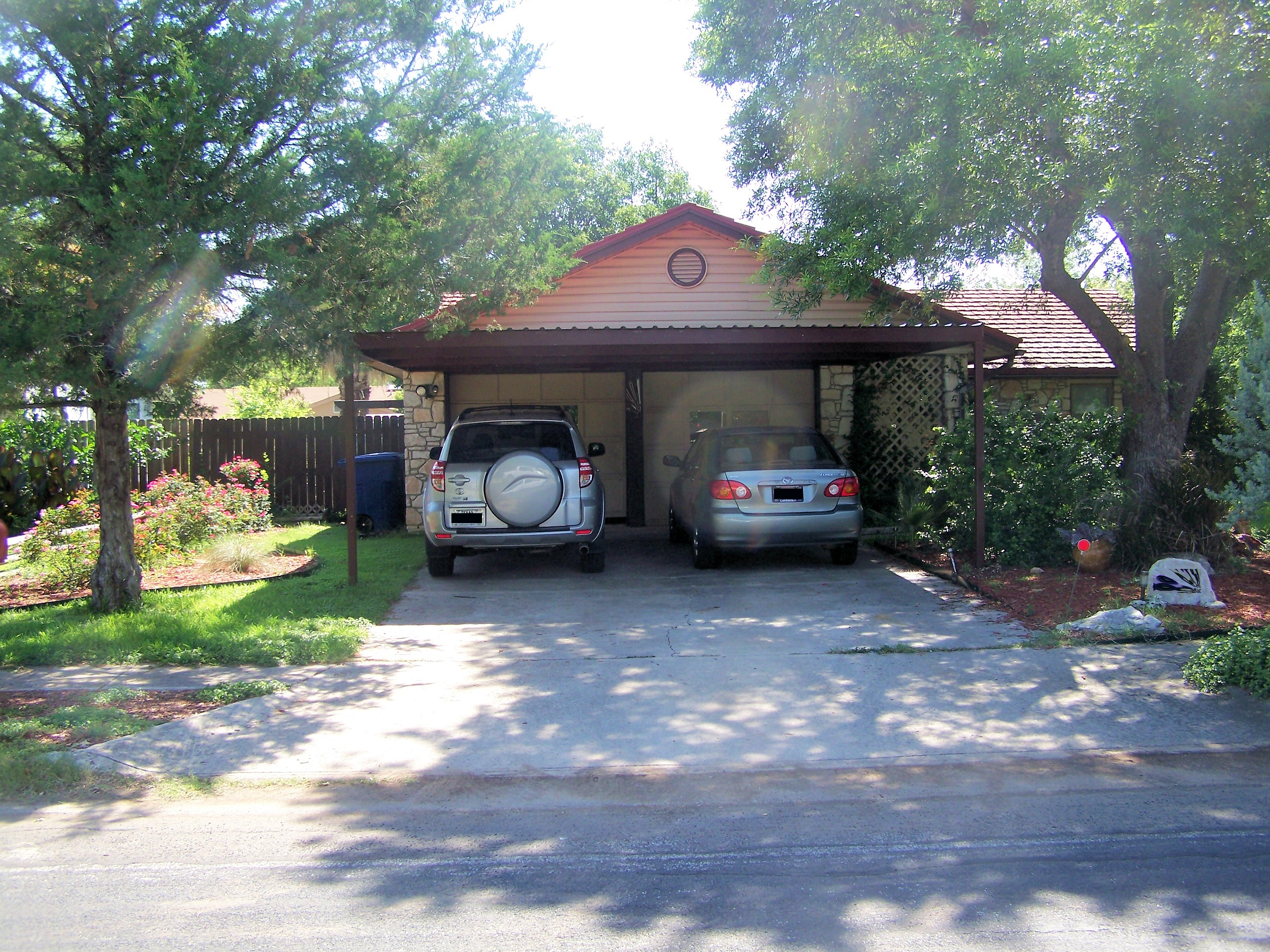 2 car carport pricing pictures to pin on pinterest pinsdaddy 20x20 garage cost