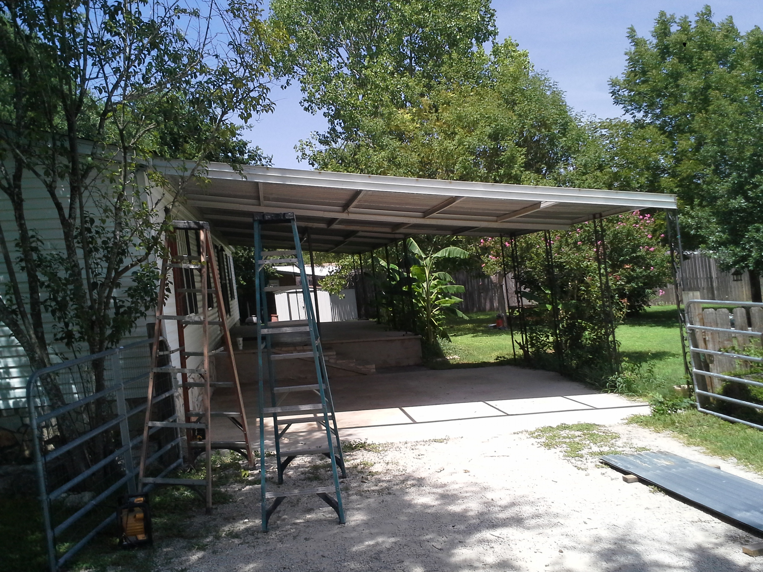 Large Awning 28 Images Realistic Products For Exterior