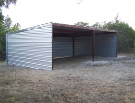 Metal Roofing Archives Carport Patio Covers Awnings San
