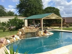 August 2014 Carport Patio Covers Awnings San Antonio Best Prices In San Antonio