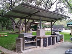 Uncategorized Archives - Carport Patio Covers Awnings San Antonio ...