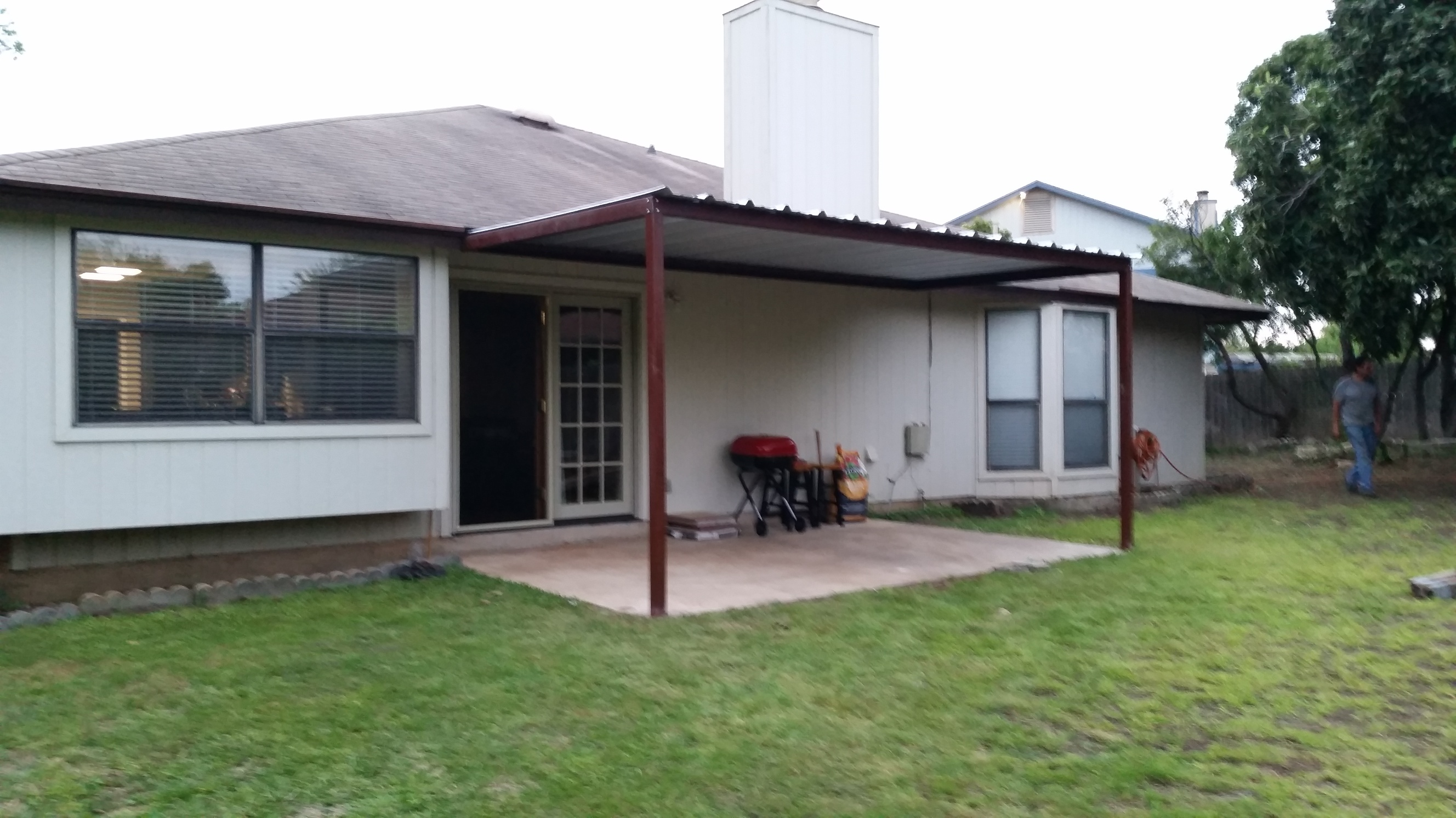 awnings design inspiring home back ideas awning made mobile homes small outdoor how pre porches a overhang fo with porch front build for to