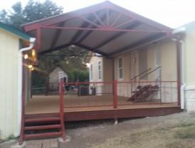 Uncategorized Archives Carport Patio Covers Awnings San Antonio