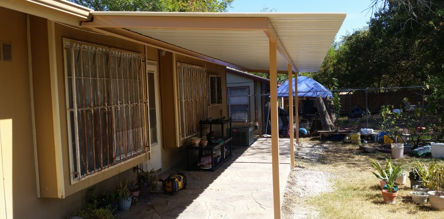 awnings city serving blinds patio retractable sun phoenix in awning stationary screens covers