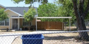 Carport Patio Cover porch addition San Antonio
